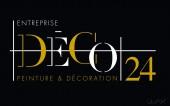 LOGO Deco24