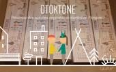 MARQUEPAGE Otoktone2